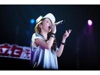 鄧紫棋唱《龍捲風》遭疑認了情變:若不是怎會唱這首!