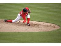 MLB/特級下鉤出狀況 渡邊俊介遭下放練功