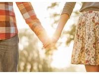 別待在依賴狀態裡 妳需要成長的愛情關係