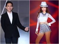 鄧紫棋被爆為炒作跟林宥嘉分手 網友揭發「五宗罪」