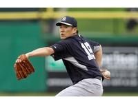 MLB/田中將大迴避美東球隊 金鶯教頭也好奇