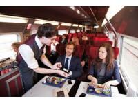 歐鐵大消息!法國重回「任選火車通行證」