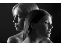 美國研究:女性也有「同志雷達」