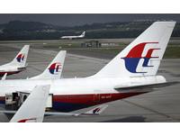 快訊/馬航又出包! 飛南韓班機發電機故障滯留香港