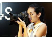 Nikon 拼經濟!多款全幅單眼送 5,000 元鏡頭消費券
