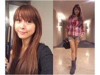 熟女熱?AKB48徵「老妹」 44歲人妻露美腿試鏡