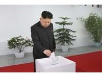 「不要相信中國」 北韓公文批陸是惡鄰