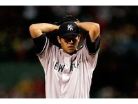 MLB/洋基為何不再簽王建民 美媒:因為不值得