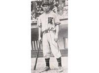 《KANO》小弟吳波 是日本棒球名人堂大選手