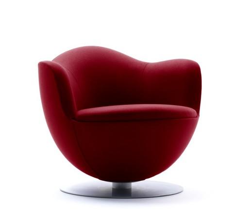 柚木香堤扶手椅 - 新竹休閒傢俱、戶外傢具專賣店,全國休閒 …圖