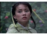 Alex撇許維恩擁第2春 女方為新加坡「小郭襄」林湘萍