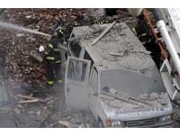紐約曼哈頓建物氣爆 增至3死63傷10失蹤