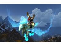 全民瘋爐石!《爐石戰記:魔獸英雄傳》上市送魔獸戰馬