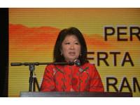 半世紀叫「支那」歧視華人 印尼總統:將改稱唐人