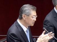 捐日66億元反被羞辱 羅淑蕾氣問陳冲「吞的下去嗎?」