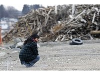 311大海嘯捲走74名小學生 23位家長勝訴獲賠4.2億