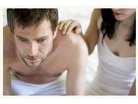 男性可望重拾雄風 音波照命根子號稱可永久治癒不舉