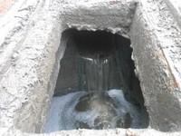 台灣傷痕!桃園縣兩工廠偷排廢水 各重罰21萬