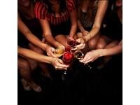 小週末就是要來一杯! 3種「下酒飲食」讓你喝不醉