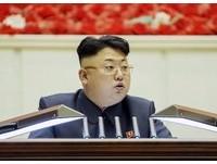 北韓下令男大生剪「金正恩頭」 脫北者:像走私商人