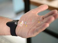 未來掌握在手 現代科技算命