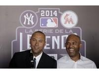 MLB/巴拿馬表演賽落幕 李維拉盼激勵家鄉子弟