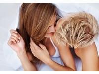 性愛助活化大腦 荷蘭研究:常常「活塞運動」較聰明