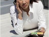 高血脂有徵兆 恐會經常頭暈目眩