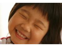 阿花5歲就每天早上親煮味噌湯 背後原因感動千萬人...