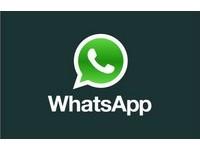 西國孕婦忘情6小時 罹患「WhatsApp肌腱炎」全球首例