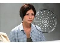 難忘15年前遭強暴! 真木陽子演技逼真惹哭妻夫木聰
