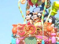 上海迪士尼 發表全球首個海盜園區「寶藏灣」