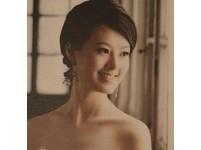 林志穎24歲漂亮妹妹曝光 林志憶也成「人生勝利組」