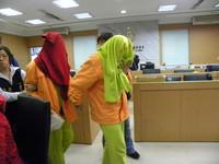 香港「租霸」女當庭賠錢求和解 換檢從輕發落