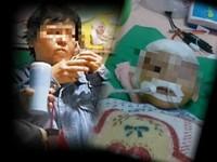 遭暴怒保母2度重摔 1歲女童頭頸骨折命危