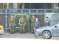 國防部進駐大直博愛營區 交通停車問題先解決