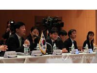 誰也不退讓! 第十輪中韓FTA談判仍觸礁