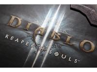 歿天使來襲!《暗黑破壞神 III:奪魂之鐮》典藏版揭露