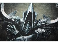 《暗黑破壞神3:終極邪惡版》確認8月19日登上家用主機