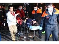 「遭打傷學生需醫療費」 當心LINE詐騙訊息