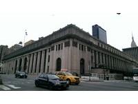 倒數計時!美國紐約 HTC M8 全球發表會會場直擊
