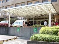 台大醫院收治57人 未啟動大量傷患應變機制