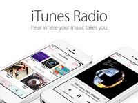 app01/蘋果的下一步棋?!安卓手機也可用iTunes App
