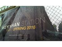 HTC M8 全球發表會直播網址與紐約發表會場直擊