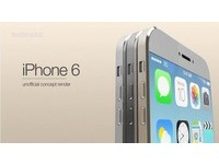 app01/科技大調查:原來這是iPhone6吸引大家的原因!