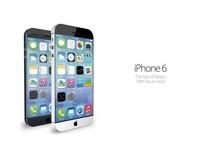 從手機看出貧富差距!拿iPhone比Android有錢