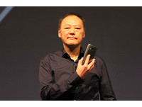 HTC Hima 完整規格曝光!支援LTE Cat.6、VoLTE等技術