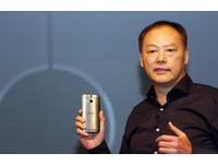 快訊/紐約直擊HTC One (M8) !3月26日在台開放預購