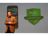 快訊/HTC 宣布 Zoe 實境相簿開放Google Play免費下載