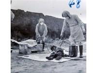 日本731部隊長供詞:使用「細菌武器」會遺臭後世